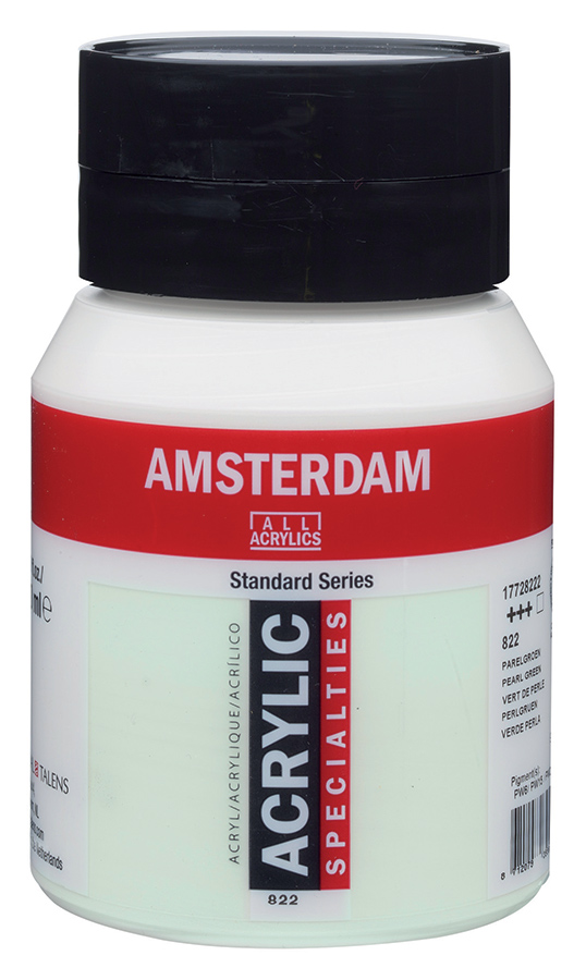 Royal-Talens-Amsterdam-Perl-500ml