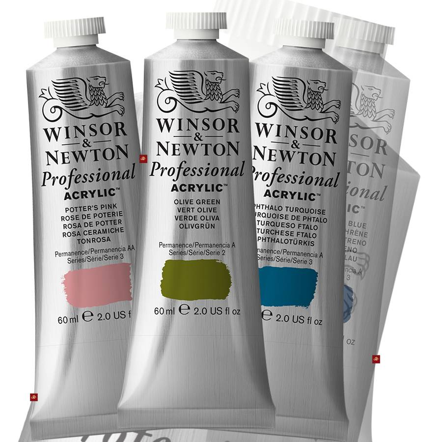 Winsor-Newton-Artists-Acrylic-gesamt